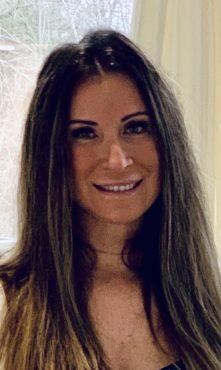 Valerie Glodowski