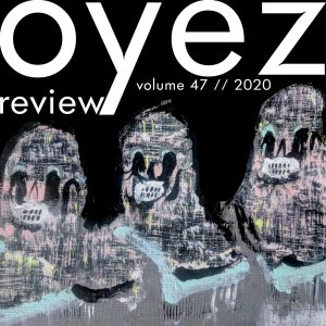 Oyez Review